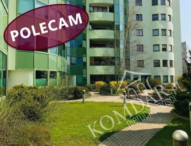 Mieszkanie trzypokojowe na wynajem Warszawa, Ochota, Ochota, Juliana Ursyna Niemcewicza  82m2 Foto 10