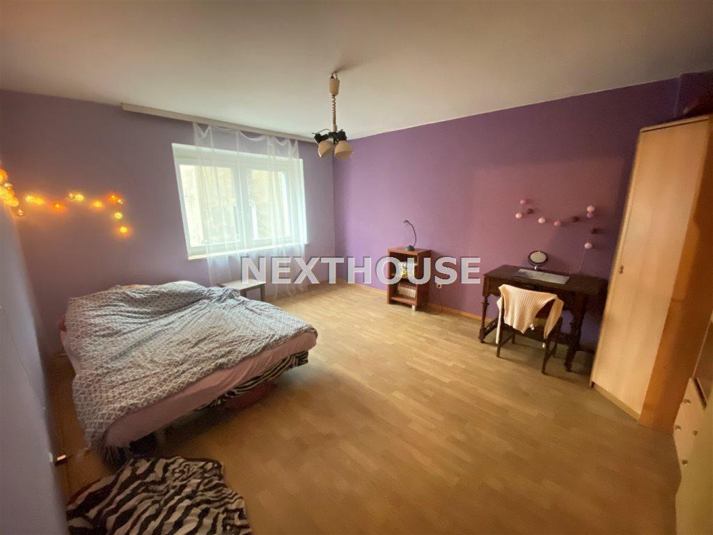 Mieszkanie trzypokojowe na sprzedaż Gliwice, Śródmieście  76m2 Foto 2