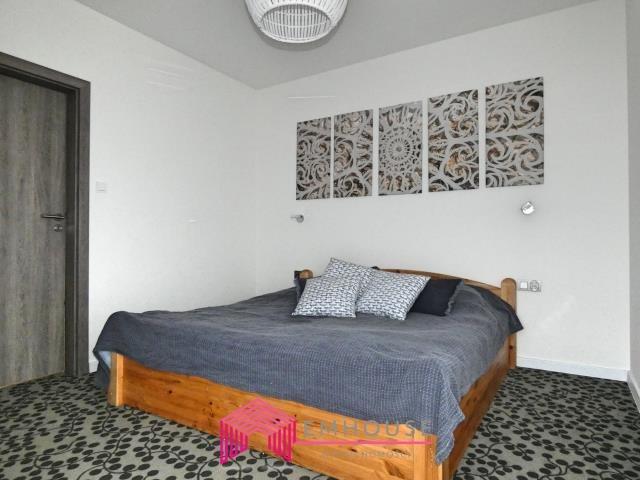 Mieszkanie dwupokojowe na sprzedaż Sianożęty  40m2 Foto 4