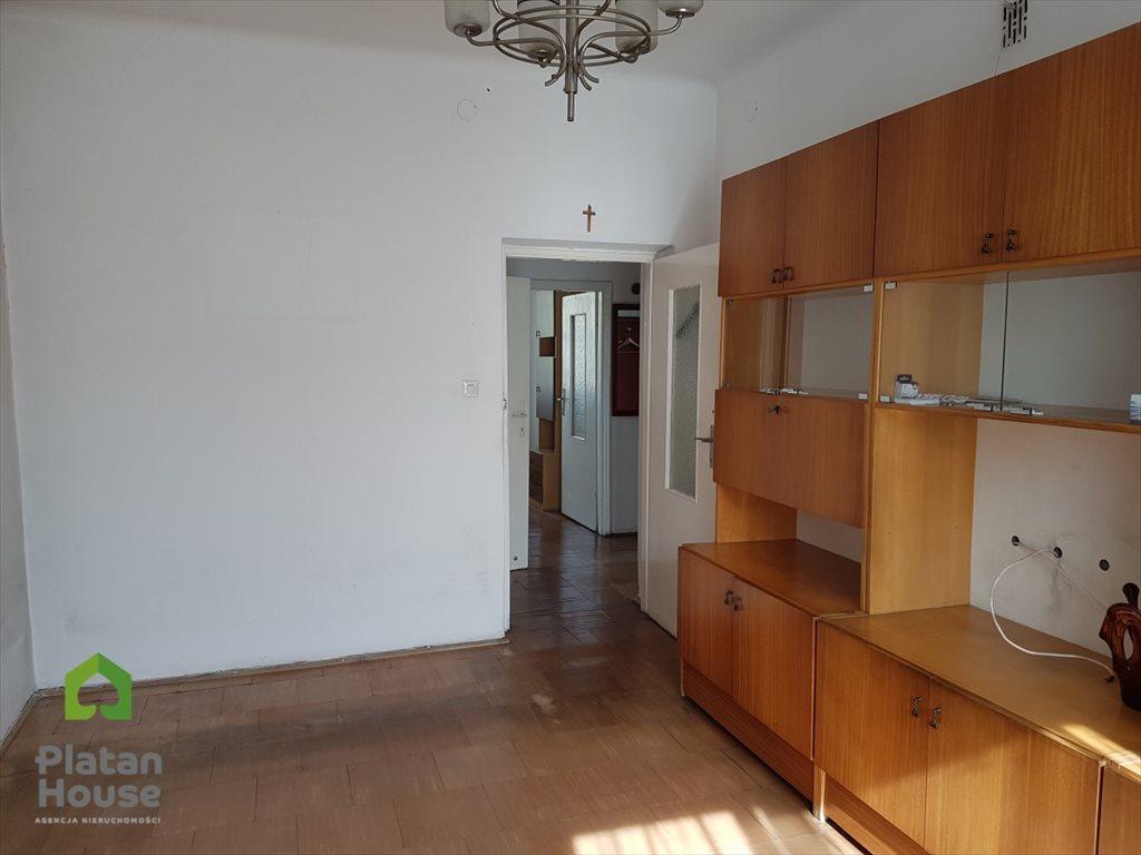 Mieszkanie dwupokojowe na sprzedaż Warszawa, Wola, Eustachego Tyszkiewicza  47m2 Foto 10
