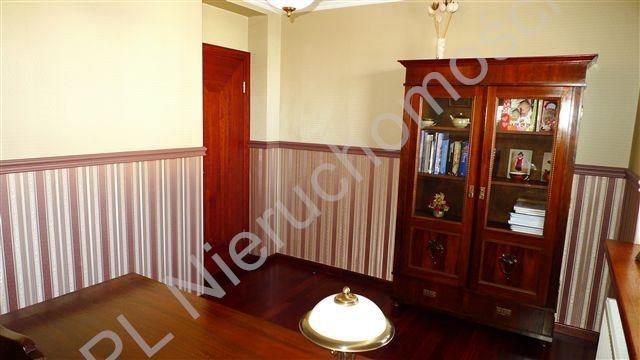 Dom na sprzedaż Ożarów Mazowiecki  232m2 Foto 5