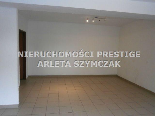 Lokal użytkowy na sprzedaż Jastrzębie-Zdrój, Śląska  120m2 Foto 1