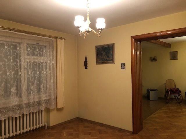 Dom na sprzedaż Poznań, Grunwald, Floksowa  300m2 Foto 9