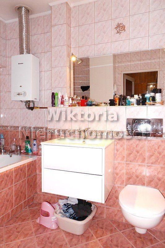 Dom na sprzedaż Warszawa, Bielany, Bielany, Stare Bielany, metro  220m2 Foto 12