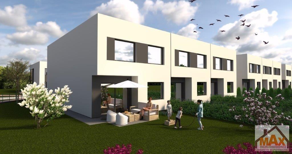 Dom na sprzedaż Tychy  151m2 Foto 2