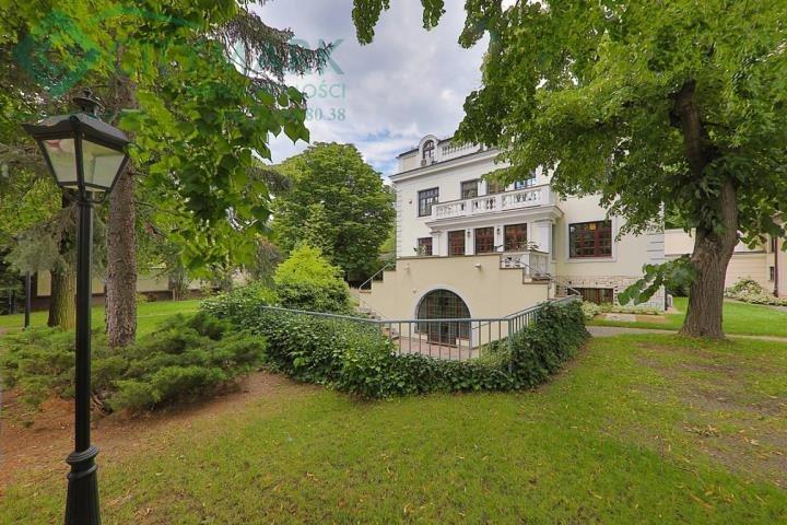 Dom na sprzedaż Warszawa, Mokotów, Górny Mokotów  555m2 Foto 11