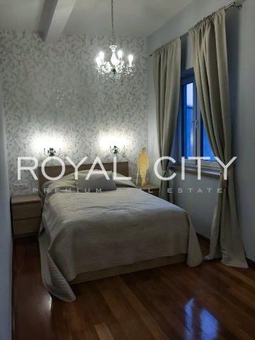 Mieszkanie dwupokojowe na wynajem Warszawa, Śródmieście, Wilcza  72m2 Foto 6