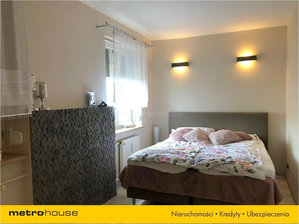 Mieszkanie czteropokojowe  na sprzedaż Pruszków, Pruszków  99m2 Foto 12