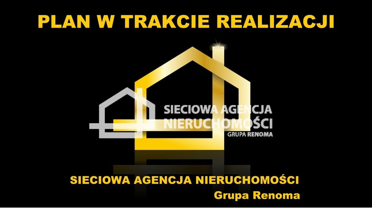 Działka budowlana na sprzedaż Kobysewo  3025m2 Foto 5