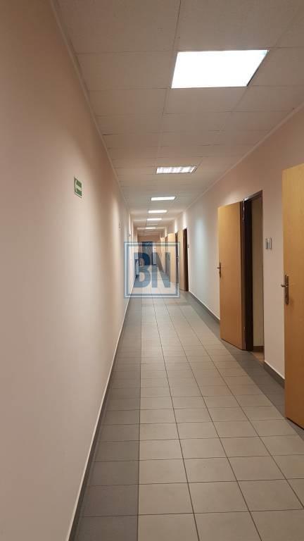 Lokal użytkowy na wynajem Gliwice, Ligota Zabrska  350m2 Foto 8