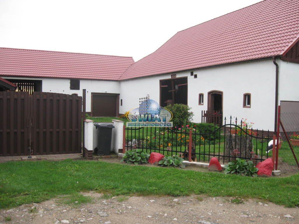 Dom na sprzedaż Sierakowo  628m2 Foto 3