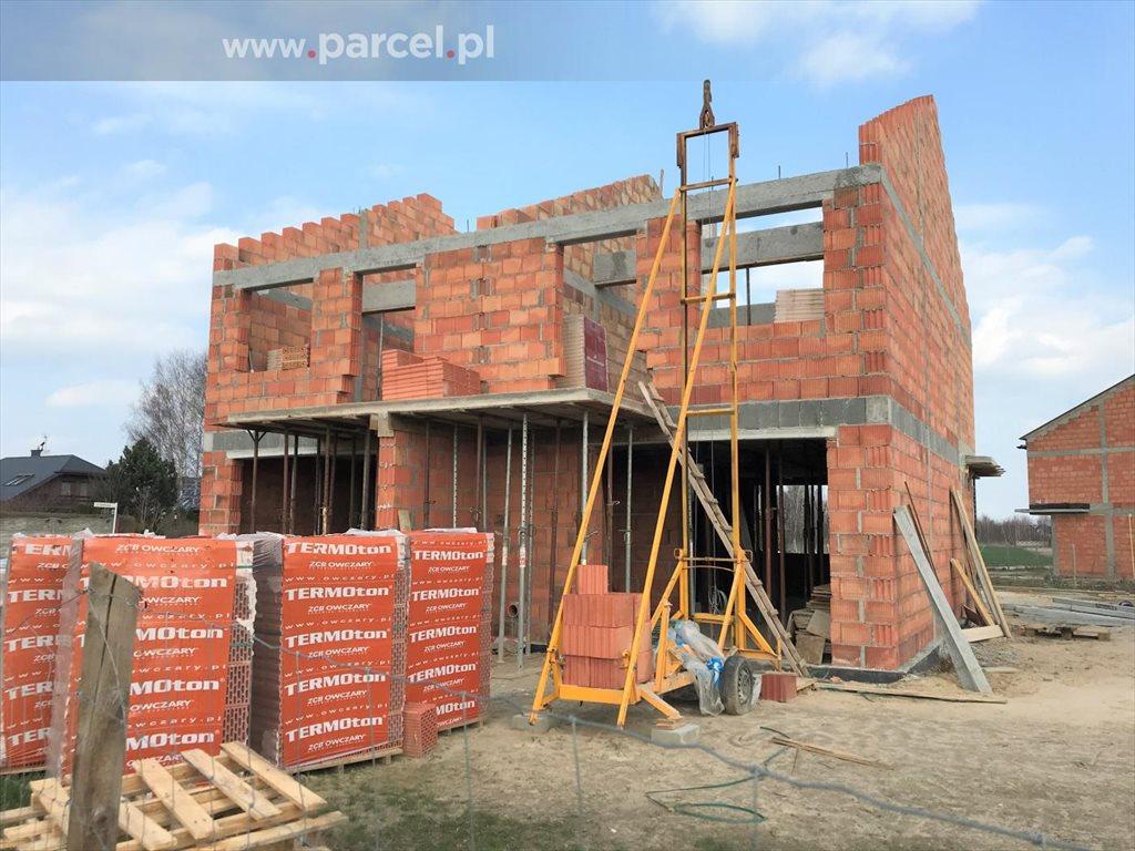 Dom na sprzedaż Jasin, Rubinowa  100m2 Foto 2
