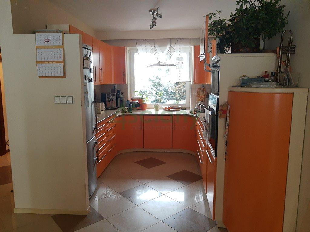 Dom na sprzedaż Warszawa, Ursynów  256m2 Foto 8