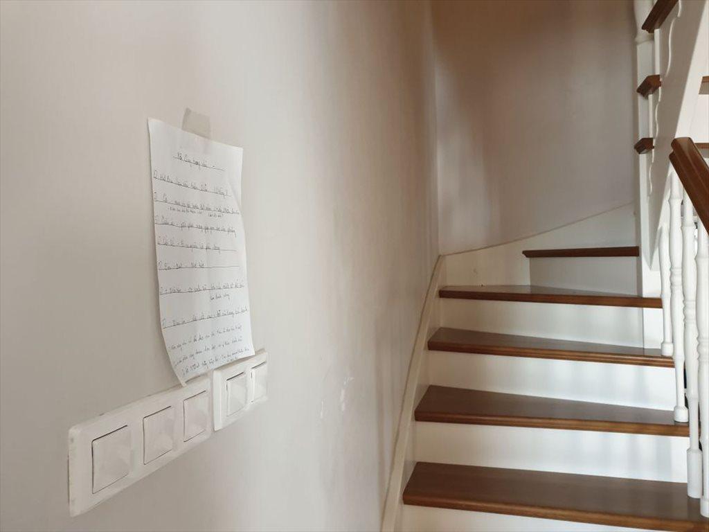 Mieszkanie na sprzedaż Raszyn, ul. Poniatowskiego  146m2 Foto 3