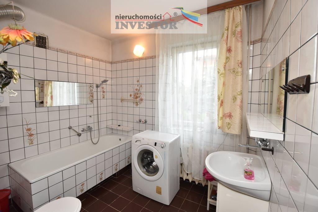 Dom na sprzedaż Ostrowiec Świętokrzyski, Janusza Korczaka  184m2 Foto 6