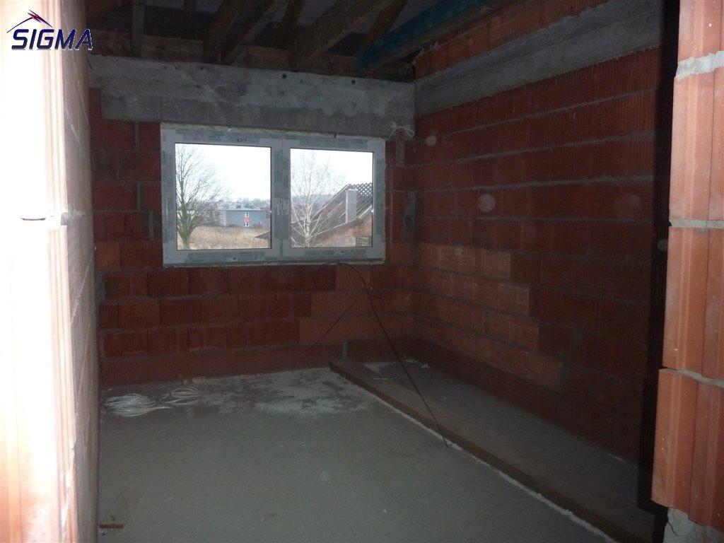 Dom na sprzedaż Orzech  143m2 Foto 6