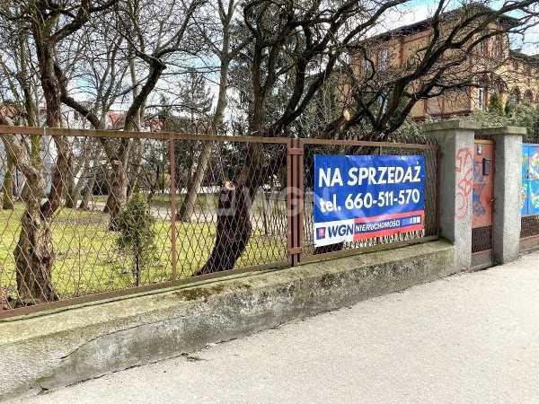 Dom na sprzedaż Inowrocław, Centrum, Poznańska  158m2 Foto 9