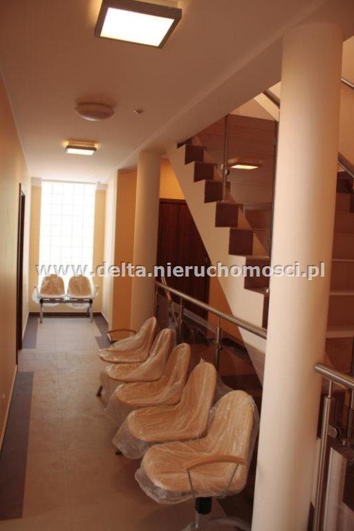 Lokal użytkowy na wynajem Słupsk, Juliana Tuwima  81m2 Foto 8