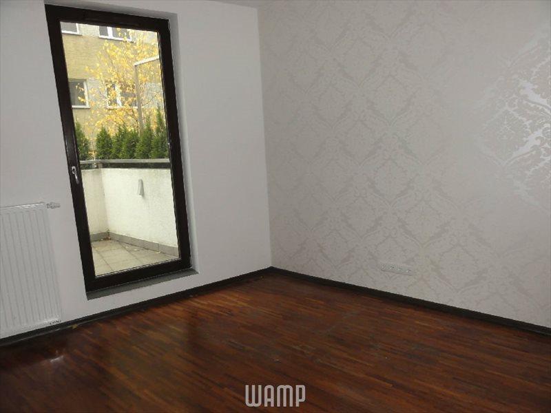 Lokal użytkowy na sprzedaż Warszawa, Wola  46m2 Foto 5