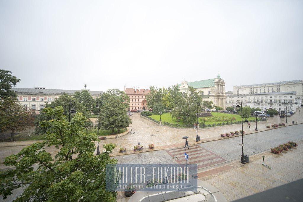 Lokal użytkowy na wynajem Warszawa, Śródmieście  85m2 Foto 13