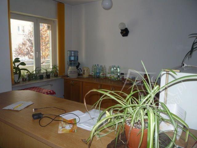 Lokal użytkowy na sprzedaż Warszawa, Ursynów, Natolin, Komisji Edukacji Narodowej  120m2 Foto 4