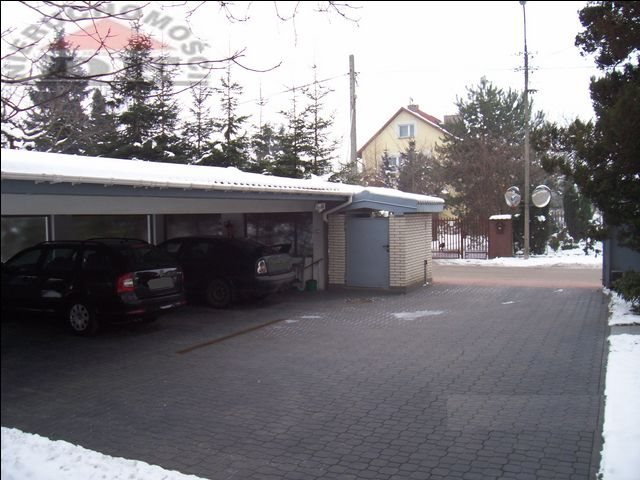 Dom na sprzedaż Warszawa, Ursus Gołąbki  400m2 Foto 3