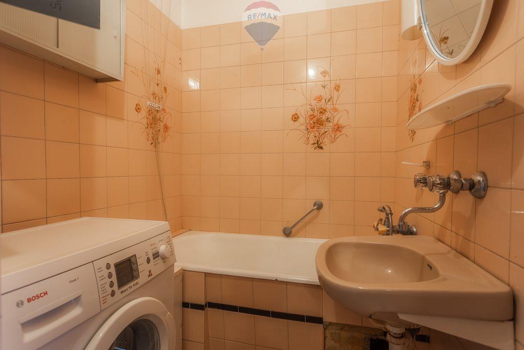 Mieszkanie czteropokojowe  na sprzedaż Pabianice, Stanisława Moniuszki  58m2 Foto 13