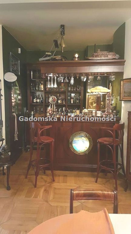Dom na sprzedaż Warszawa, Wesoła, Stara Miłosna  520m2 Foto 3