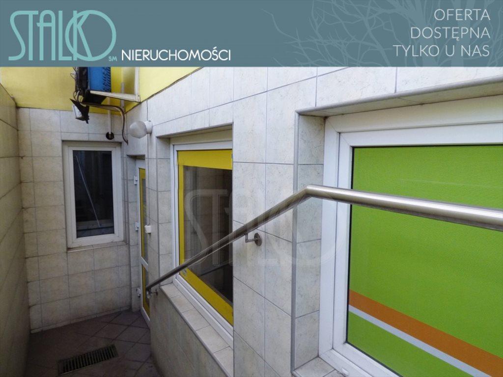 Lokal użytkowy na sprzedaż Luzino, Słoneczna  805m2 Foto 10