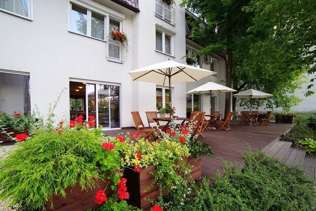Lokal użytkowy na sprzedaż Poznań, Górczyn, Czeremchowa 26  1307m2 Foto 4