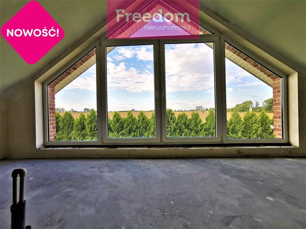 Dom na sprzedaż Kokoszkowy, Gdańska  385m2 Foto 9