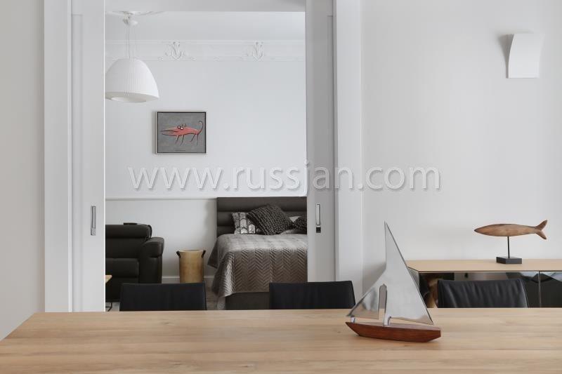 Mieszkanie na sprzedaż Sopot, Centrum, gen. Józefa Bema  170m2 Foto 10
