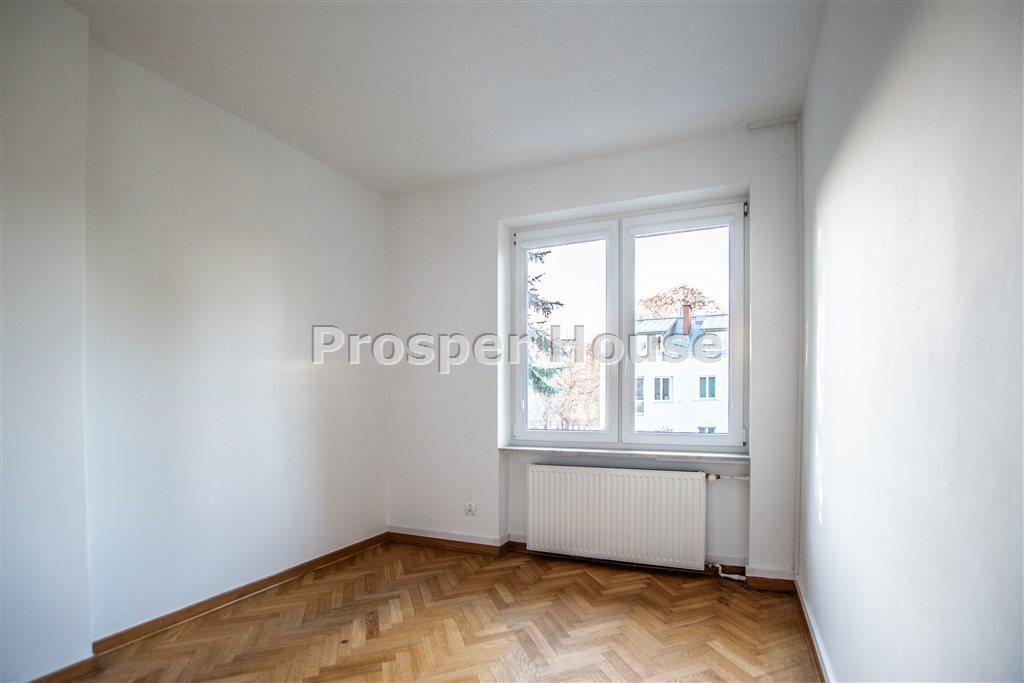 Dom na wynajem Warszawa, Żolliborz, Żoliborz Oficerski, rejon Kaniowskiej/Śmiałej/Czarnieckiego  140m2 Foto 3