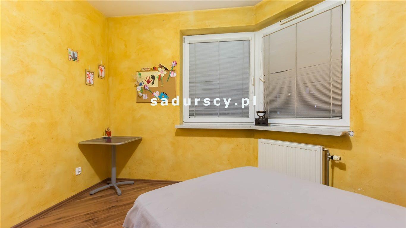 Mieszkanie dwupokojowe na sprzedaż Kraków, Bronowice, Bronowice Małe, Balicka  51m2 Foto 7