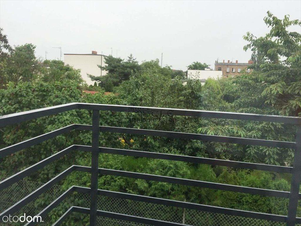 Mieszkanie czteropokojowe  na sprzedaż Luboń  110m2 Foto 10