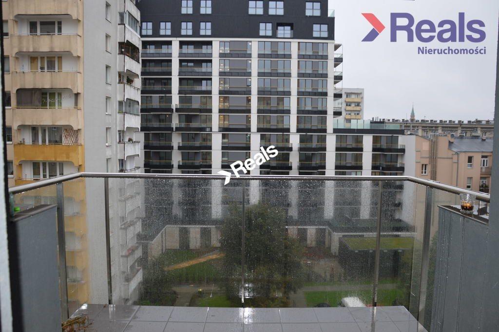 Mieszkanie czteropokojowe  na sprzedaż Warszawa, Wola, Mirów, Ogrodowa  78m2 Foto 4