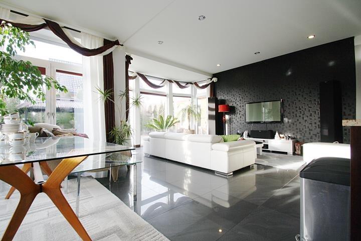 Luksusowy dom na sprzedaż Głębinów  410m2 Foto 1