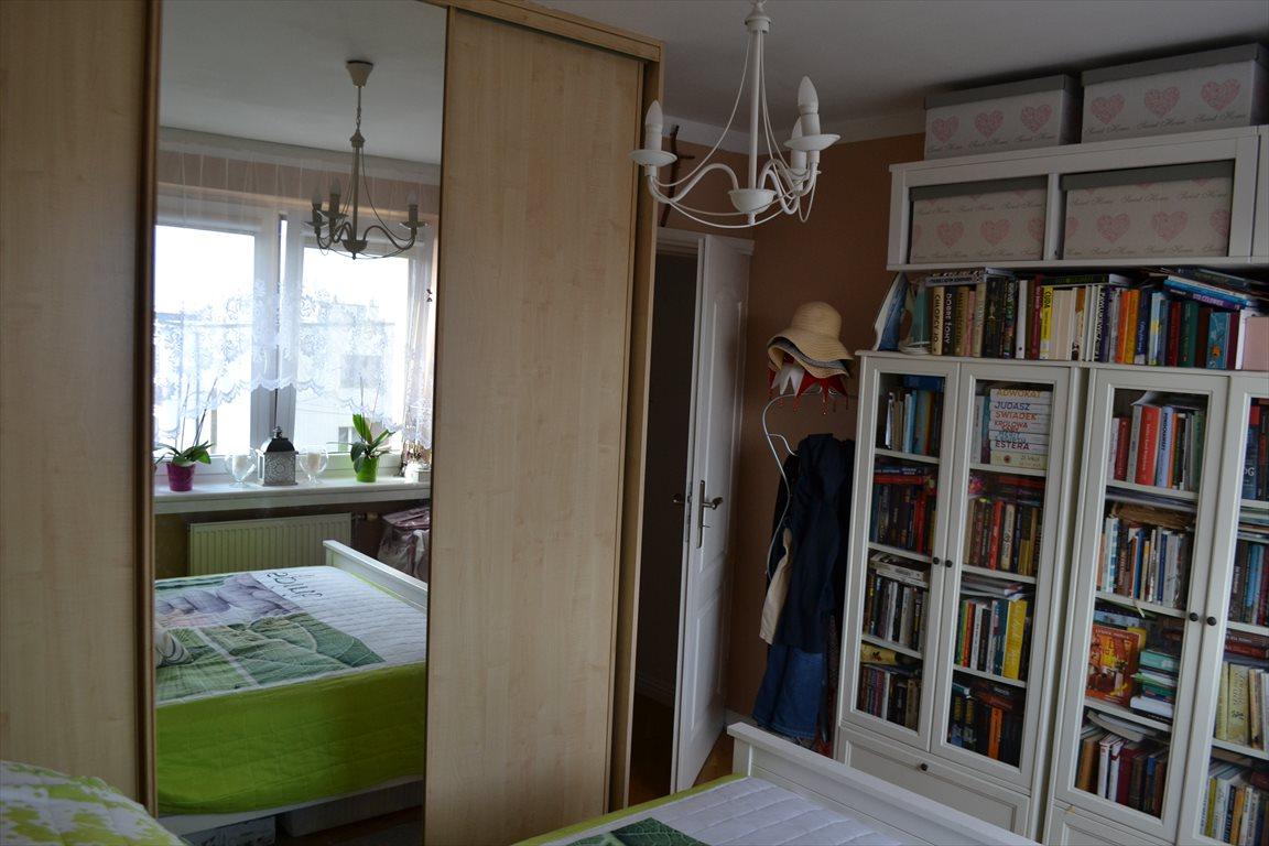 Mieszkanie czteropokojowe  na sprzedaż Kraków, Podgórze Duchackie, Piaski Wielkie  83m2 Foto 5