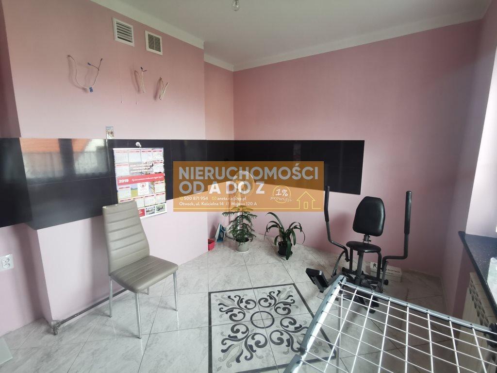 Dom na sprzedaż Karczew  170m2 Foto 12