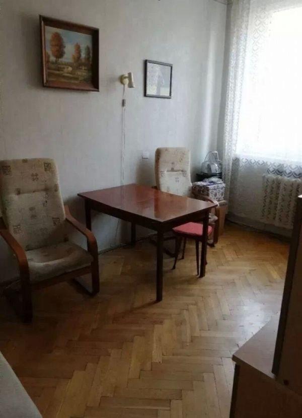 Mieszkanie dwupokojowe na sprzedaż Poznań, Grunwald, Grunwald  39m2 Foto 1