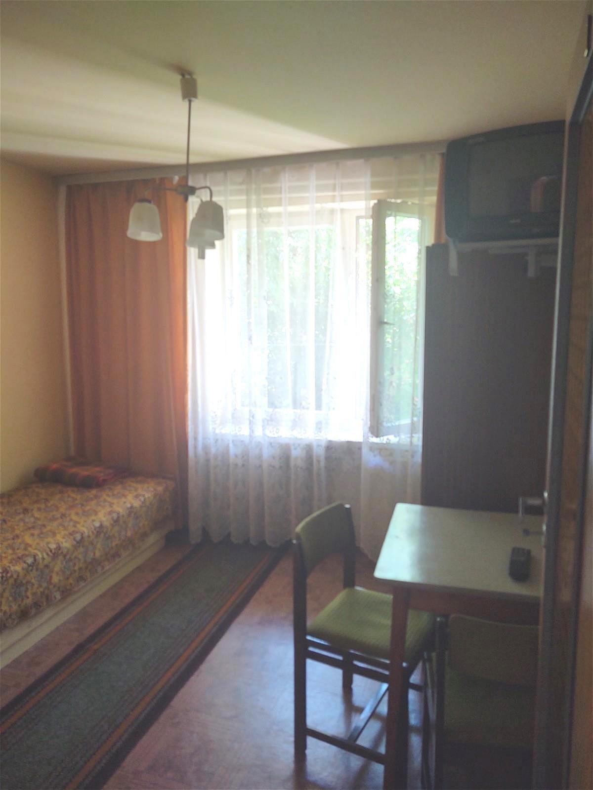 Dom na sprzedaż Brenna  200m2 Foto 8