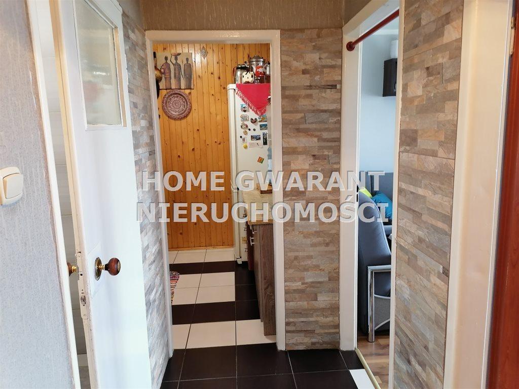 Mieszkanie dwupokojowe na sprzedaż Mińsk Mazowiecki  37m2 Foto 10
