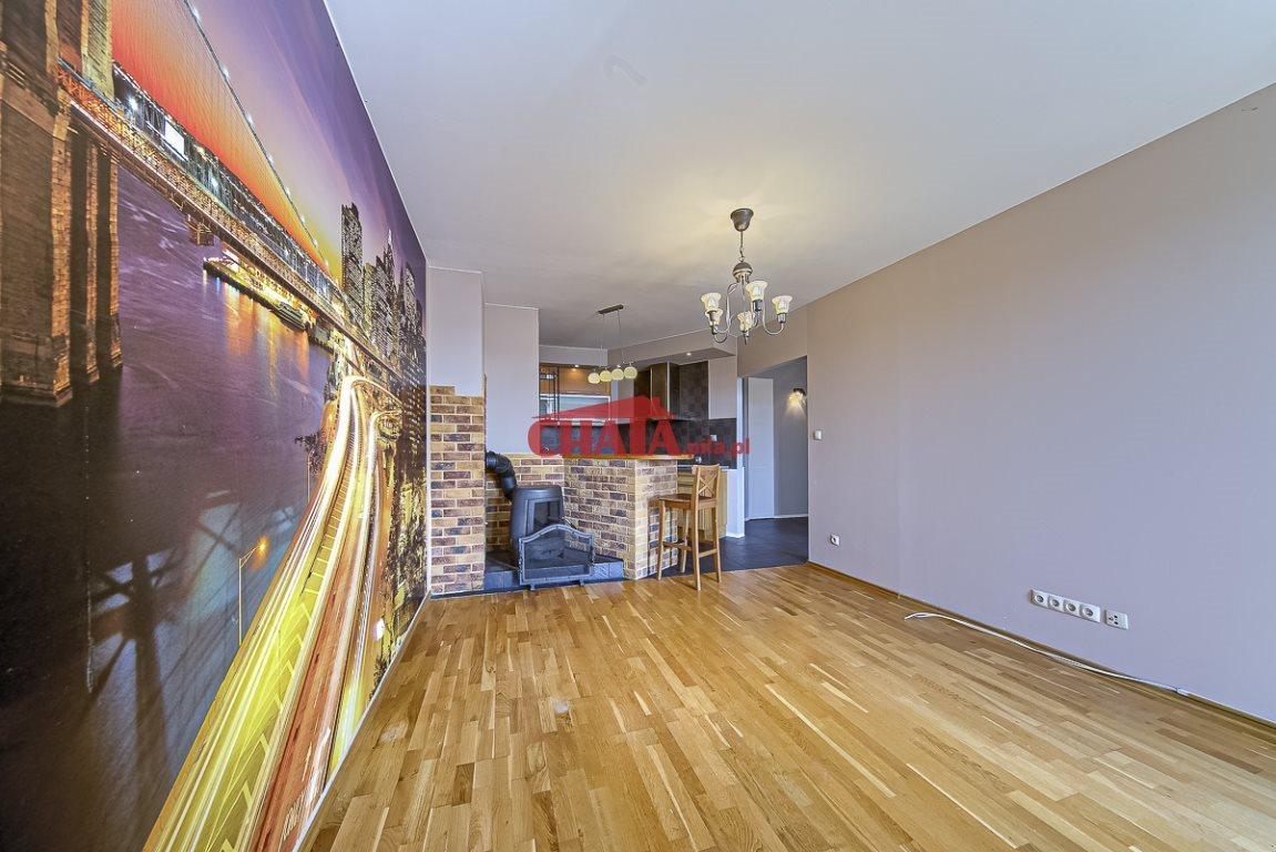 Mieszkanie czteropokojowe  na wynajem Piła, Zielona Dolina  70m2 Foto 3