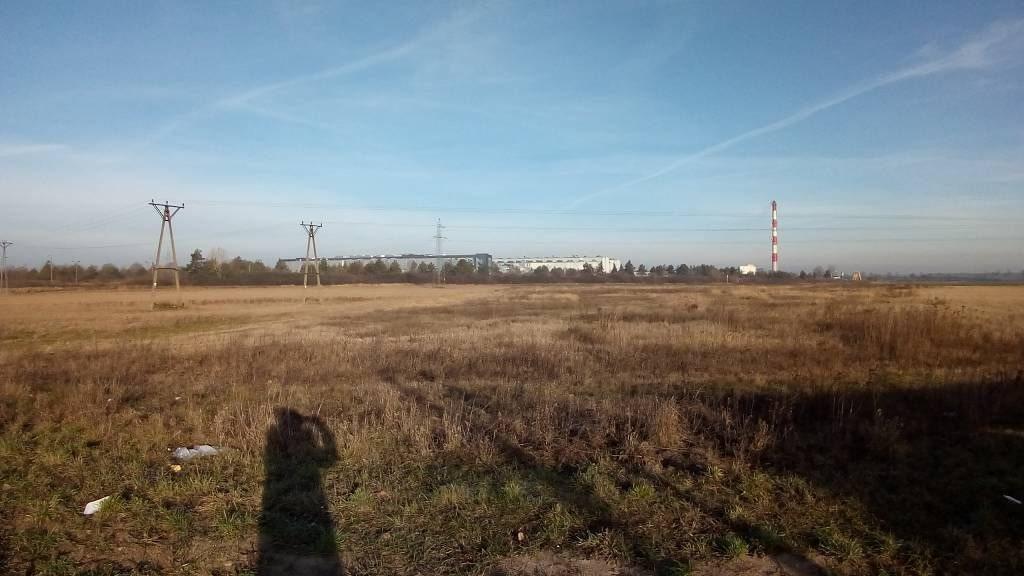 Działka przemysłowo-handlowa na sprzedaż Bolechowo, Poligonowa  59400m2 Foto 7