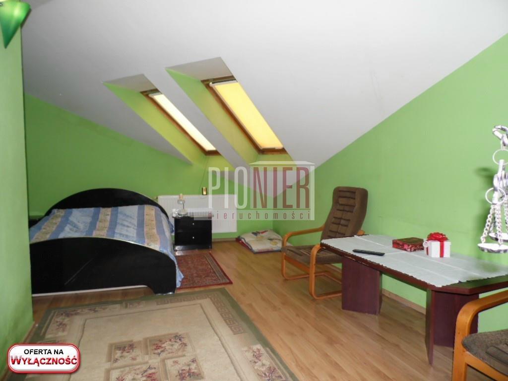 Dom na sprzedaż Krajnik Dolny  361m2 Foto 10