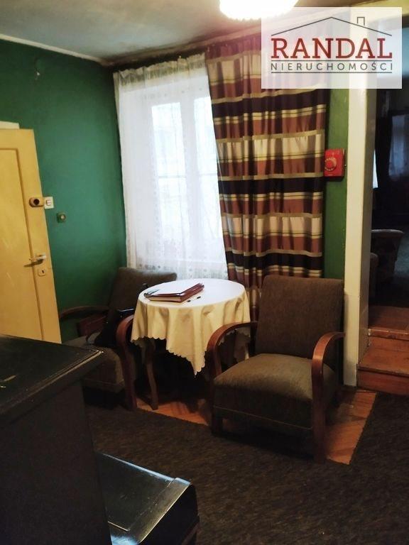 Dom na sprzedaż Września  142m2 Foto 11