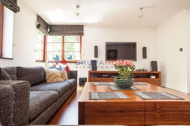 Dom na sprzedaż Piaseczno, Zalesie Dolne  211m2 Foto 4