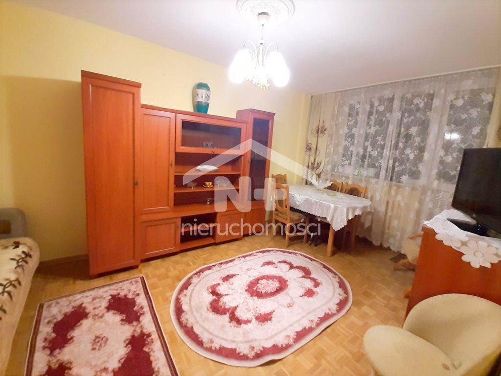 Mieszkanie dwupokojowe na sprzedaż Warszawa, Ochota Rakowiec  38m2 Foto 7