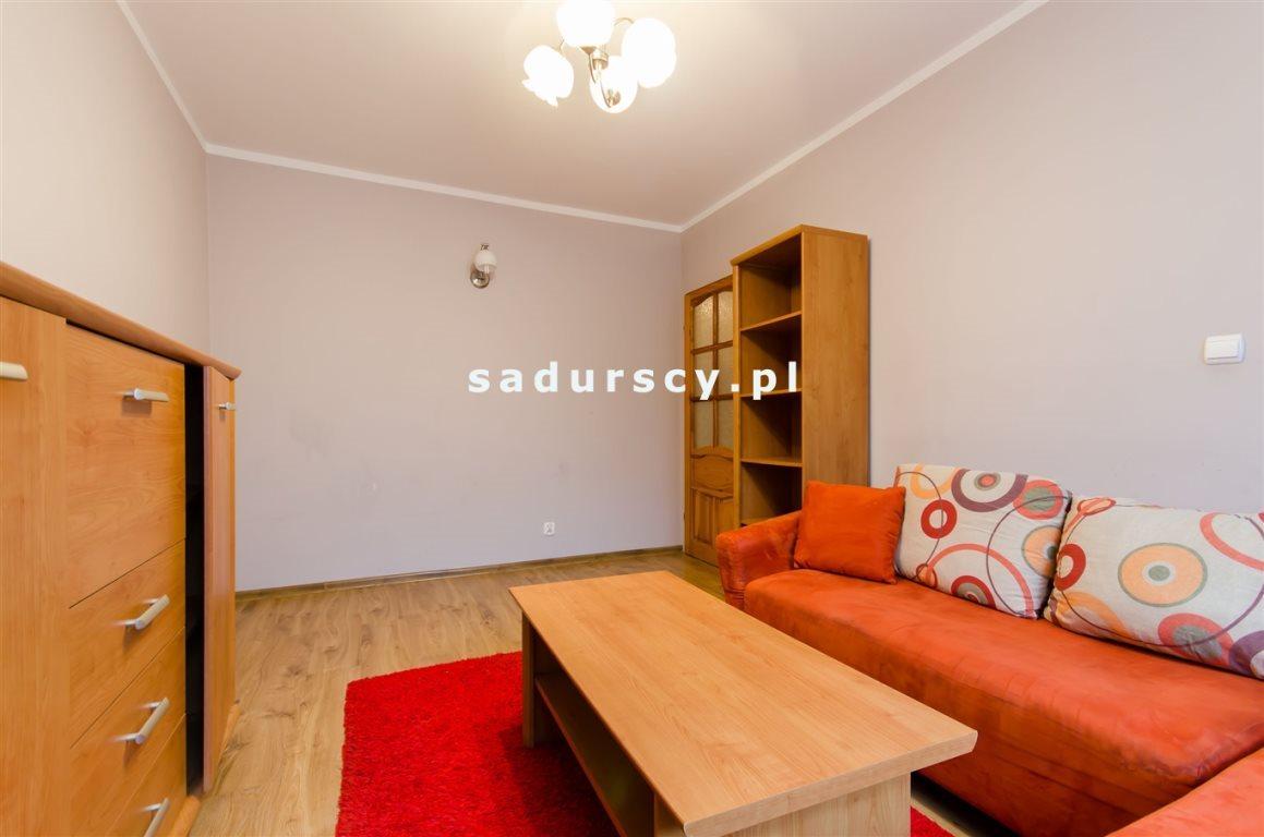 Mieszkanie trzypokojowe na sprzedaż Kraków, Prądnik Biały, Prądnik Biały, Adama Marczyńskiego  55m2 Foto 2