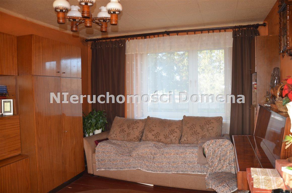 Dom na sprzedaż Stużno  47m2 Foto 4